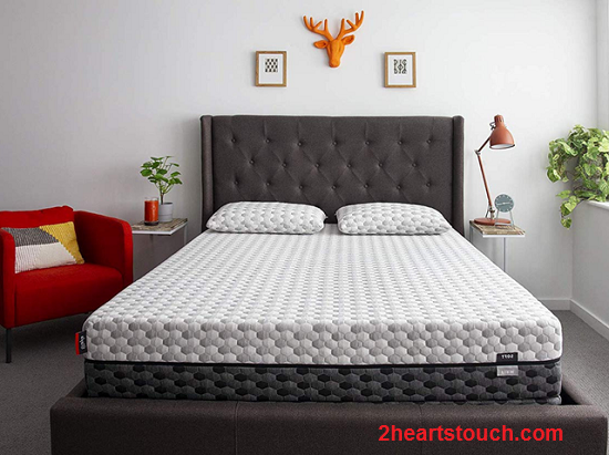 Best Mattresses for the Money