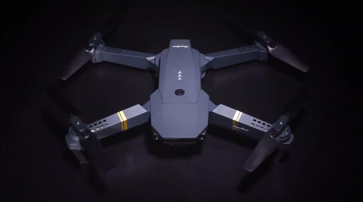 Best Drone Under 150 Dollars