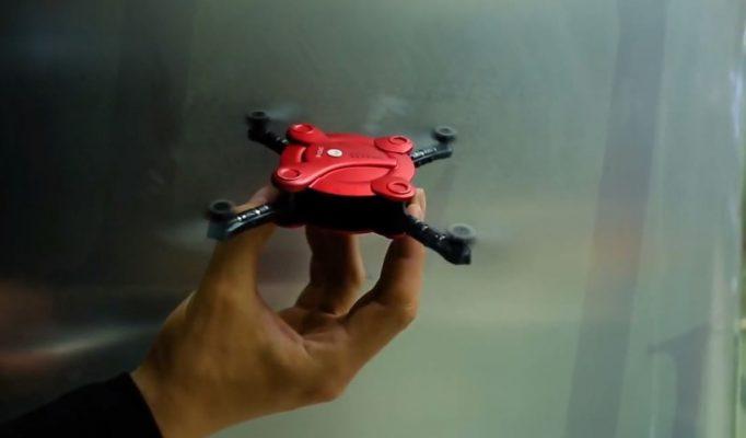 Best Drone Under 50